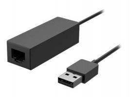 MS Surface Ethernet adaptér Business