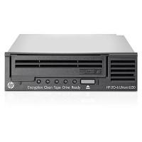 HP LTO-6 ULTRIUM 6250 INT TAPE DRIVE Refurbished