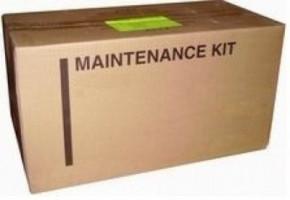 Kyocera Maintenance sada MK-7105