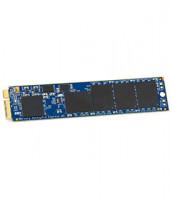 OWC Aura Pro 6G 250GB, S3DAP116G250
