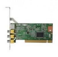 Hauppauge TV-Tuner Impact VCB PCIe-Karte WHITE BOX