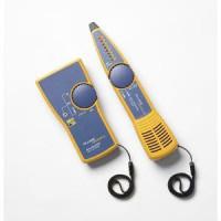 Měřicí přístroj Fluke Networks IntelliTonePro 200 Toner i Probe sada
