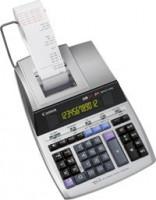 Canon kalkulačka MP1211-LTSC