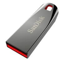 SanDisk Cruzer Force 32 GB flash disk