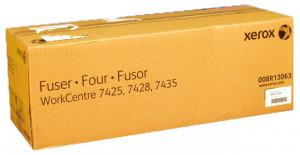 Fuser kit 220V Xerox 008R13063 - originální
