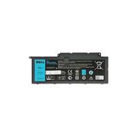 Dell Baterie 4-cell 58W/HR LI-ION pro Inspiron NB 5447,5547,5545 (451-BBJY)