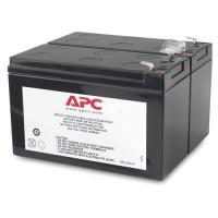 APC Replacement Battery Cartridge 113 (APCRBC113)