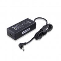 WE AC adaptér 19V/2.37A 45W konektor 4.0x1.35mm (10090)