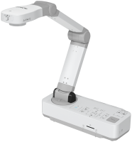 Epson vizualizér ELPDC13 - Desktop type (V12H757040)
