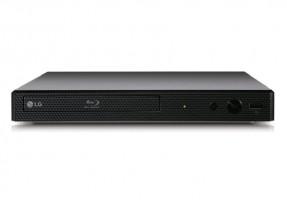 LG BP-250