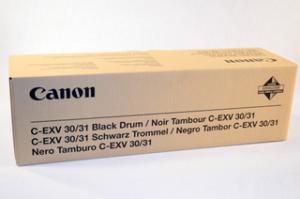 Canon Drum C-EXV 30/31 Black