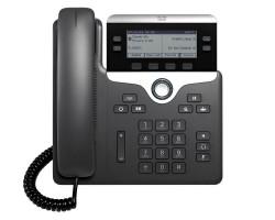 CISCO CP PHONE 7841 (CP-7841-K9)