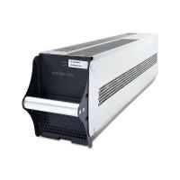 APC Symmetra PX 9Ah Battery Unit, vysoký výkon (SYBTU2-PLP)