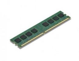 16GB (1x16GB) 2Rx8 DDR4-2400 U ECC