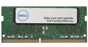 Dell SODIMM DDR4 4GB 2666MHz AA086413