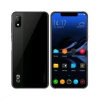 Elephone A4 Pro černý