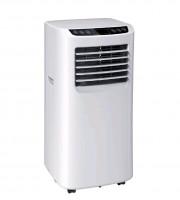 Ozeanos OT-AC-7000 mobilní klimatizace