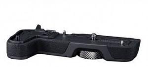 Canon EG-E1 Handle