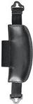 Advantech-DLoG AIM-65 Hand Strap with 2 screws