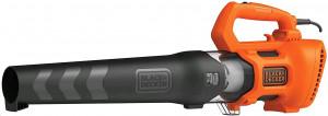 Black & Decker BEBL185-QS 1850 W