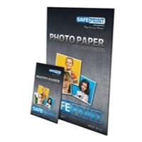 Safeprint Laser A4 lesklý, 200 g/m2, 20ks 2030061016