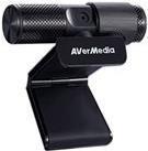 AVERMEDIA Live Streamer Cam