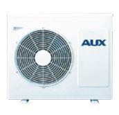 Klimatyzator AUX AL-H12/NDR3A(U) R32 (jednostka zewnętrzna)