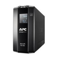 APC Back-UPS Pro 900VA BR900MI