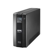APC Back-UPS Pro 1300VA BR1300M