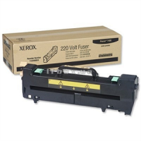 Xerox Fuser unit WC6605 (115R00077)
