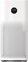 Čistička vzduchu Xiaomi Mi Air Purifier 3H, bílá