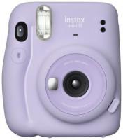 Fujifilm instax mini 11 lilac fialová