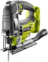 Ryobi R18JS-7 Brushless Cordless Jigsaw