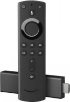 Amazon Fire TV Stick (2019) incl. Alexa Voice RC