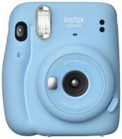 Fujifilm Instax Mini 11 modrá