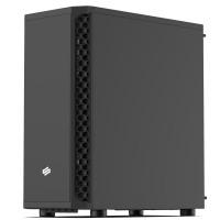 SilentiumPC Signum SG1M TG Desktop černá