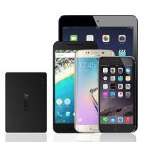 AUKEY PA-T11 mobile device Nabíječka černá