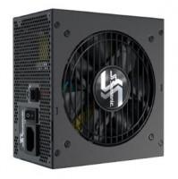 Seasonic Focus PX-650 80+ Platinum 6350