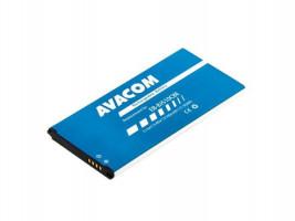 Avacom baterie do mobilu Samsung J510F J5 2016 Li-Ion 3,85V 3100mAh (náhrada EB-BJ510CBE)