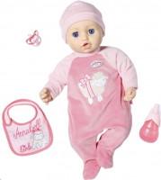 Zapf Baby Annabell® 43 cm   794999