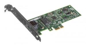 Intel EXPI9301CTBLK networking card 1000 Mbit/s Bulk