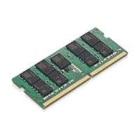 LENOVO 16GB - paměť modul - DDR4 - 2666 MHz - 260-pin