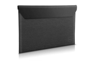 DELL Premier Sleeve - 14inch