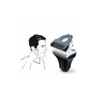 Beurer HR 8000 rotacni holici strojek