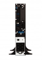 APC RT1500XLI Smart-UPS SRT1.5kVA/1.5kW 230V R2
