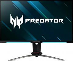 ACER 27 Predator XB273 UGSbmiiprzx