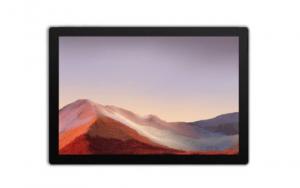 MICROSOFT Surface Pro 7 256GB i7 16G Comm. Plat PVT-0000
