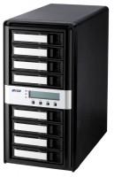 Areca Thunderbolt 3 USB 3.2 Gen2 Raid Storage ARC-8050T3U-8