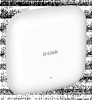 D-Link DAP-2662 AP AC12 00 PoE