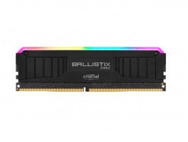 CRUCIAL DDR4 Ballistix MAX RGB 32/4000 (216GB) CL18 B